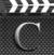 Blog Cameraman